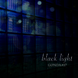 blacklight_jacket_400