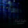 blacklight_jacket_400