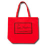 tote_red_s